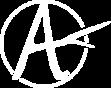 Arvestrands Djur & Natur AB